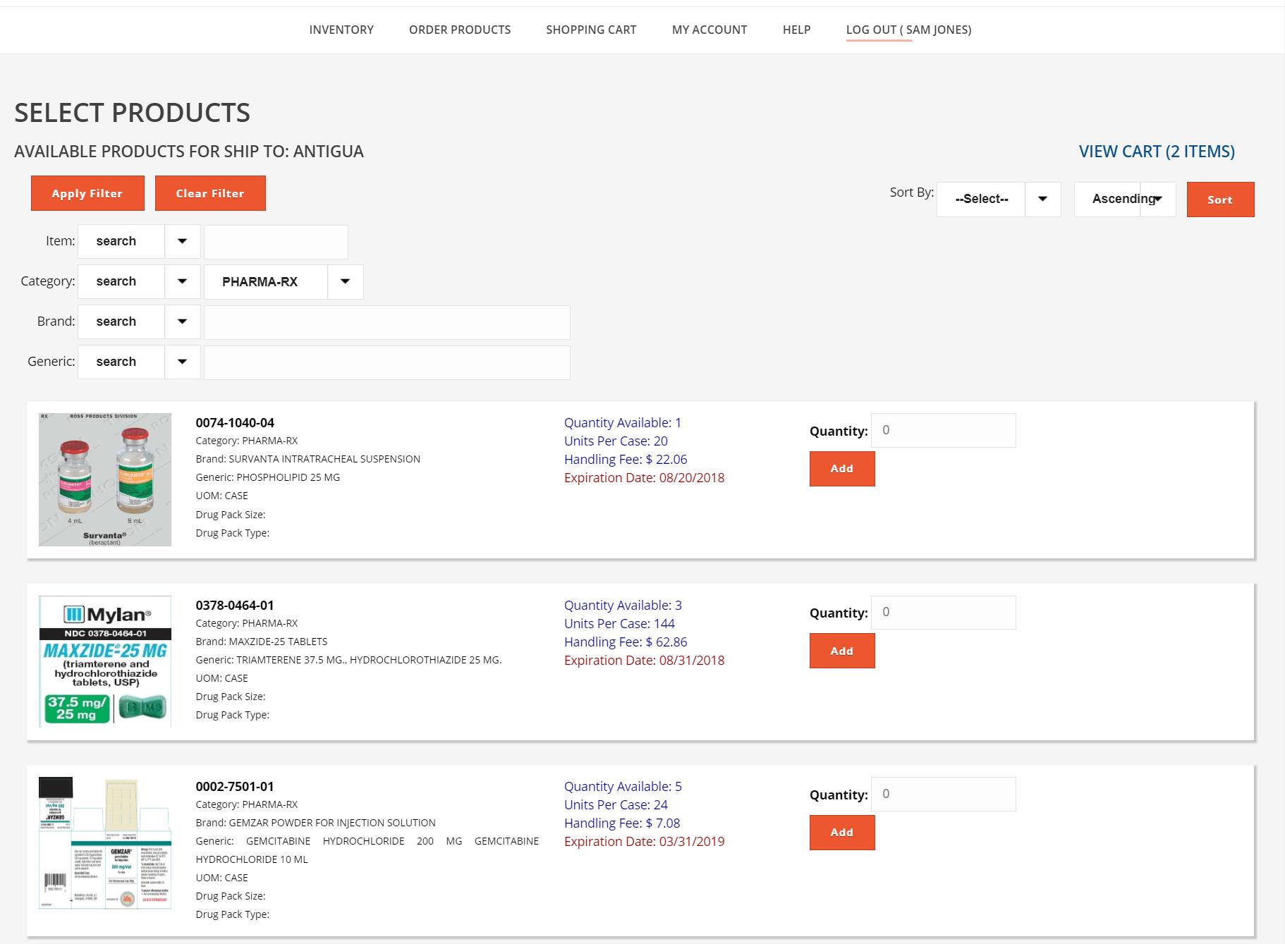 portaldemo-select-products-1